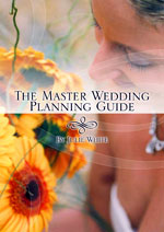 The Master Wedding Plan Guide